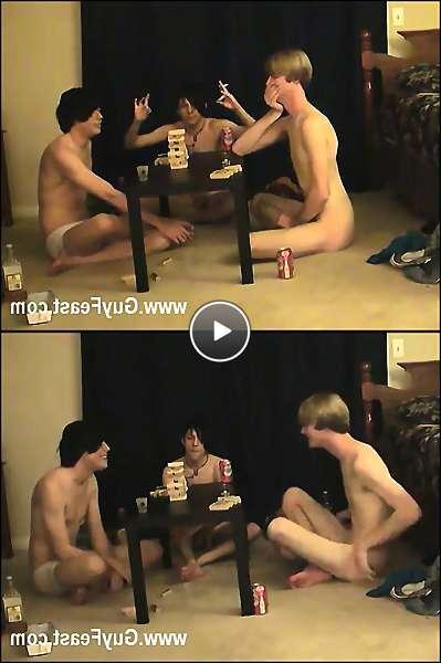 anime gay movie video