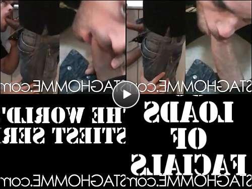 free japan gay video video