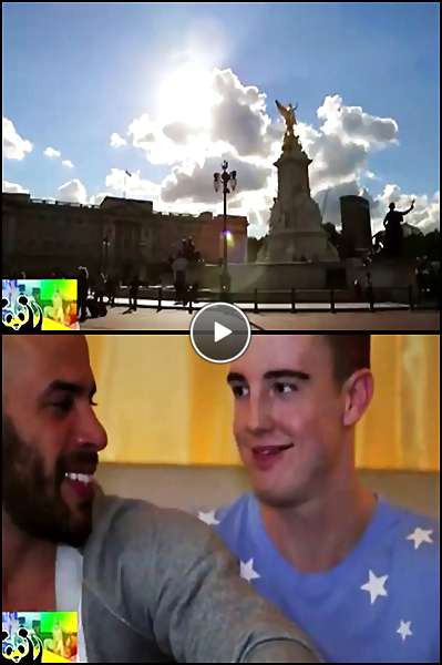gay love story books video