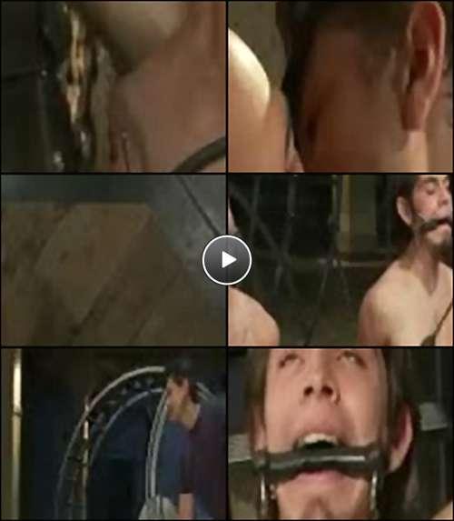 huge gay cocks xxx video