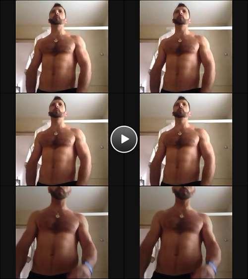 hunks videos video