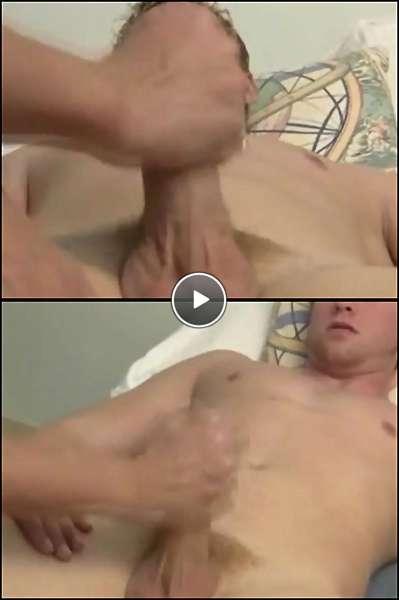 nice dick fucking video
