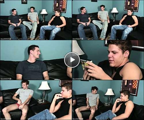 porn guys having sex video