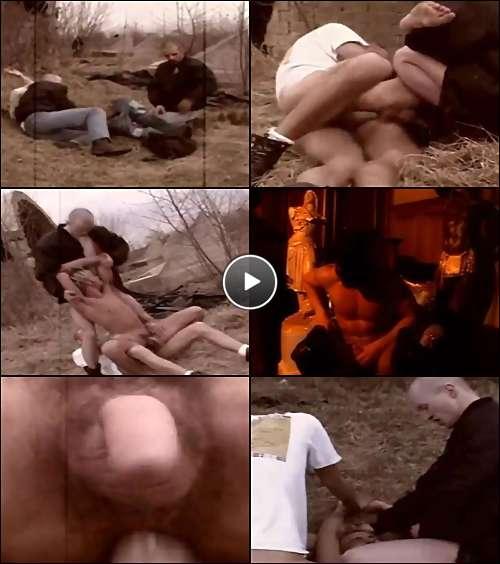 porno gay amateur video