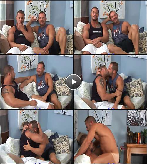 Videos On Gay Sex 75