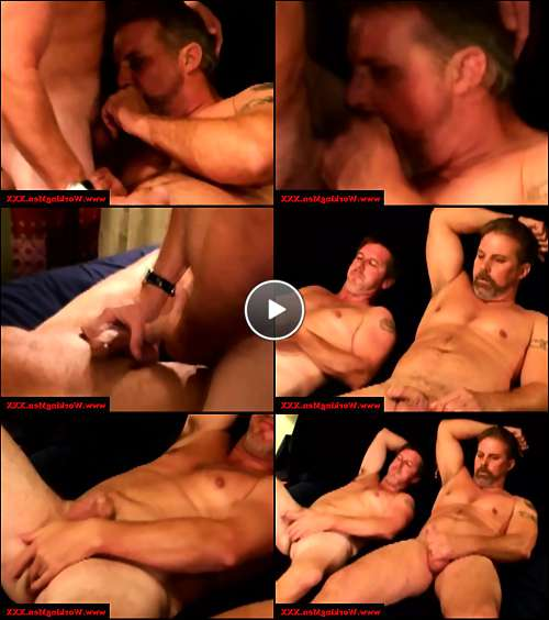 youngs gay sex video